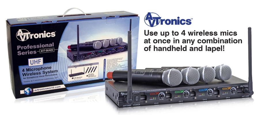 avtronics4mic